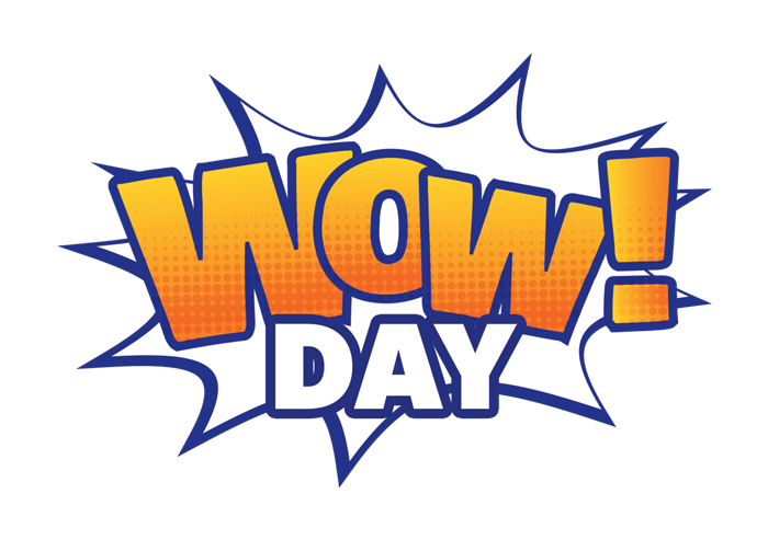 wowday