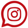 Logo Celeste